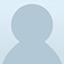 3002_7739460_avatar